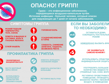 opasno_gripp1