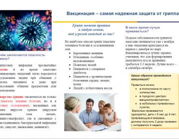 vakcinaciya_gripp
