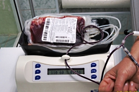 donorkrovi